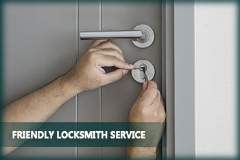 Neighborhood Locksmith Store Pittsburgh, PA 412-409-9032